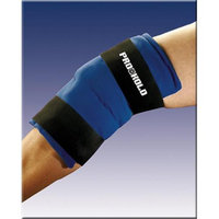 ProKold MP-011L Arthroscopy Knee Ice Wrap Large