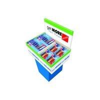 Bulk Buys Manicure set 10 pack Case Of 108