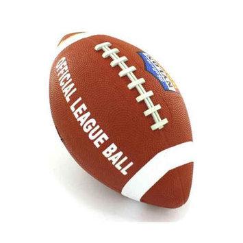 Kole Imports DDI Rubber Football Junior Siz