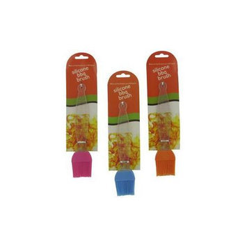 Dollar Days Barbecue Accessories (Pack of 12)