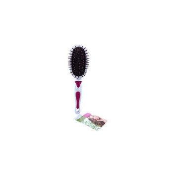 Etailer360 DDI 1765940 Paddle Detangling Hair Brush Case Of 12