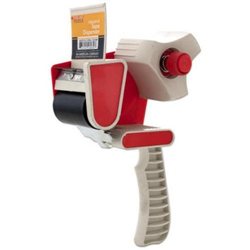 DDI 1765939 Packing Tape Dispenser