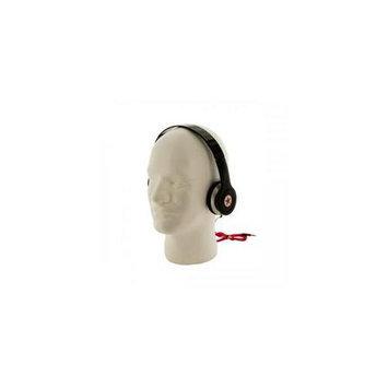 Bulk Buys Od358 Stereo Headphones