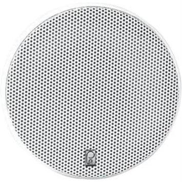 Poly-Planar MA6500 Platinum Round Speakers
