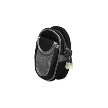 Hakuba Kotlas Digital Camera Case - Medium (Black)