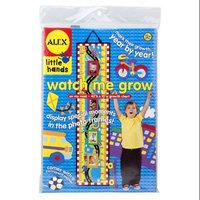 Alex Toys 781 Watch Me Grow - On My Road