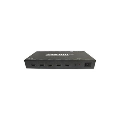 Rf Link RF-Link HSP-5110 Signal Spiltter - HDMI In - HDMI Out