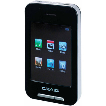 Craig CMP646G