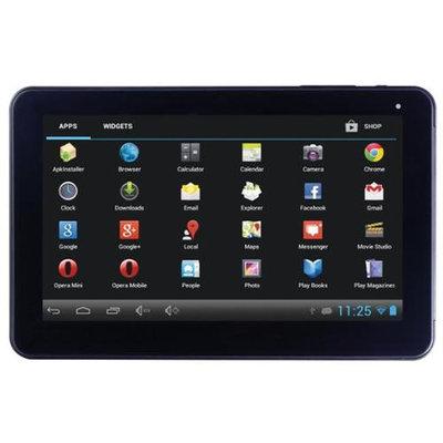 Craig Electronics Inc CMP749 7 in. Dual Core Tablet