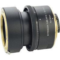 Savage Macro Art Variable Auto-Extension Tube (for Nikon Cameras)
