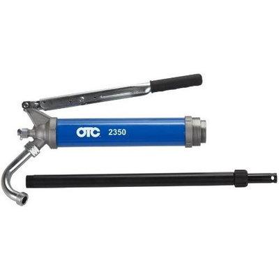 Otc 2350 Lever Action Drum Pump