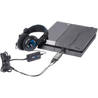 Turtle Beach PS4 Upgrade Kit