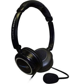 Turtle Beach-voyetra Turtle Beach Ear Force Z1 PC Gaming Headset