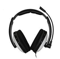 Turtle Beach Ear Force XL1 Wired Headph X36