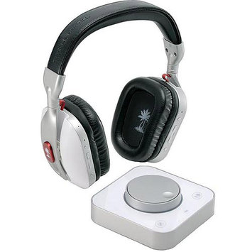 Turtle Beach i60 Wireless iOS Media Headset