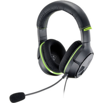 Turtle Beach EarForce XO4 Headset