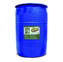 Odoban 55 gal. Eucalyptus Odor Eliminator and Disinfectant Multi-Purpose Cleaner Concentrate