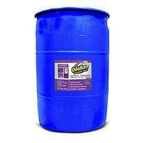 OdoBan Odor Eliminator and Disinfectant Multi-Purpose Cleaner Concentrate, Lavender Scent (55 Gallons)