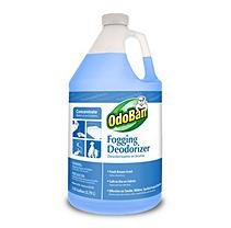 OdoBan Earth Choice Fogging Deodorizer 128 oz.