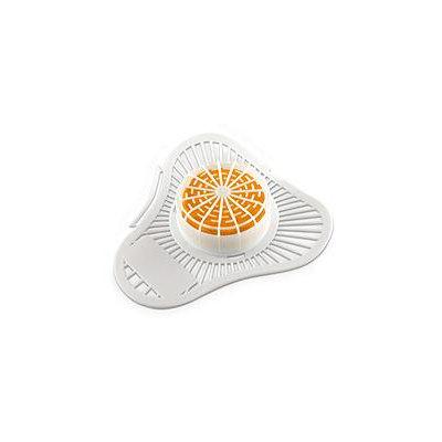 OdoBan® NonPara Urinal Screen & Block (Citrus)-12 pk