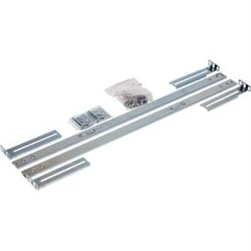 Sonnet Mounting Rail Kit for Rack, Server
