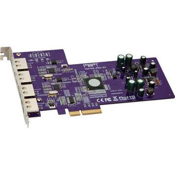 Sonnet Technologies Tempo SATA Pro 6GB 4-Port