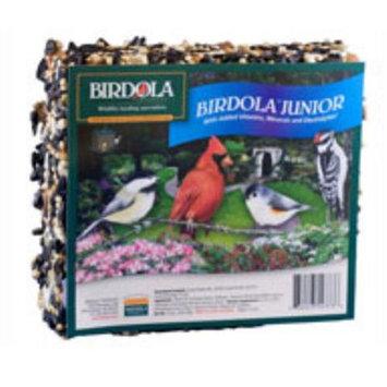 United Pet Group Birdola Birdola Plus Junior Cake .41 Pound 54333