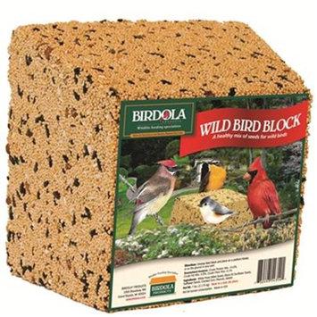 Birdola Wild Bird Block
