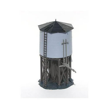 Atlas - Water Tower Kit HO