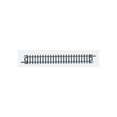Atlas - Code 80 5 Straight Track (100) N