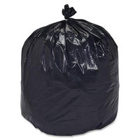 Skilcraft Trash Bag