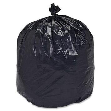 Skilcraft Trash Bag