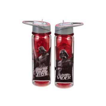 Star Wars Darth Vader 18-Oz. Water Bottle