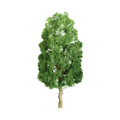 Jtt Scenery Products JTT Miniature Tree 94316 Professional Tree, Sycamore 2