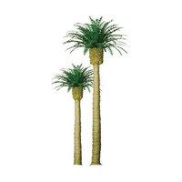 Jtt Scenery Products JTT Miniature Tree 94353 Professional Tree, Phoenix Palm 2