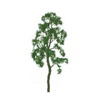 Jtt Scenery Products JTT Miniature Tree 94415 Professional Tree, Birch 1.5