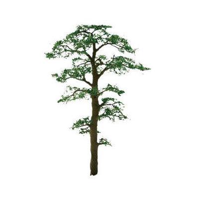 Jtt Scenery Products JTT Miniature Tree 94434 Professional Tree, Scots Pine 2
