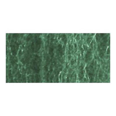Coarse Foliage Cluster, Dk Green JTTU5059 JTT SCENERY PRODUCTS