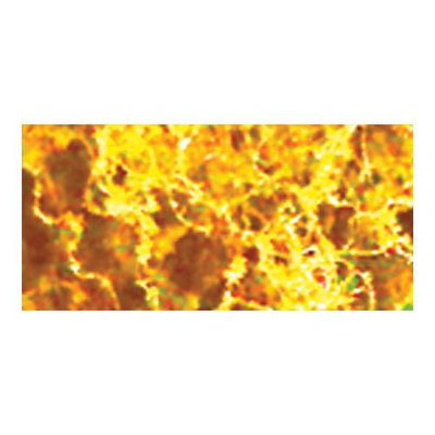 Coarse Foliage Cluster, Early Fall JTTU5060 JTT SCENERY PRODUCTS