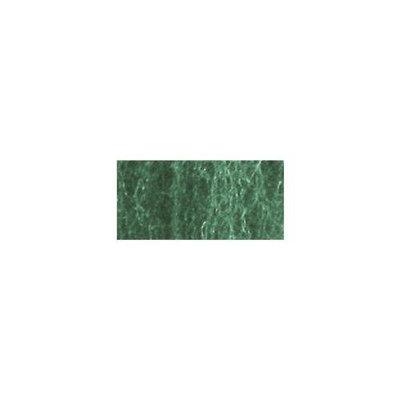 Med Foliage Cluster, Dk Green JTT95069 JTT SCENERY PRODUCTS
