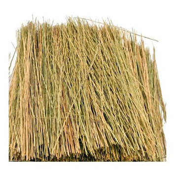Field Grass, Natural Brown - JTT Scenery Products