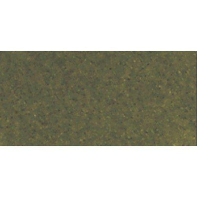 Fine Ground Cover Turf, Earth JTT95128 JTT SCENERY PRODUCTS