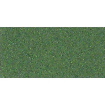 Fine Ground Cover Turf, Moss Gr JTT95136 JTT SCENERY PRODUCTS