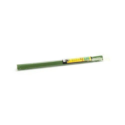50 x 34 Grass Mat, Light Green - JTT Scenery Products