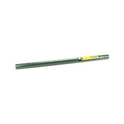 50 x 100 Grass Mat, Dark Green - JTT Scenery Products