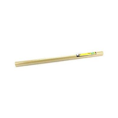 50 x 100 Grass Mat, Yellow Straw - JTT Scenery Products