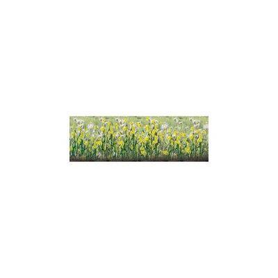 O Daisies, 7/8 tall (24) JTTU5544 JTT SCENERY PRODUCTS