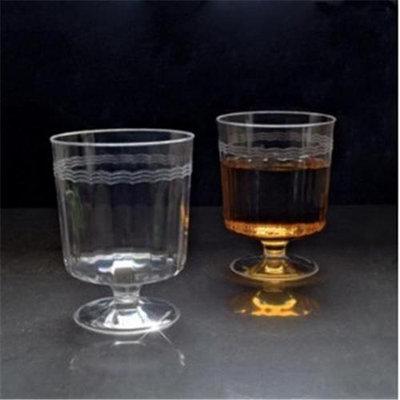 EMI Yosh Glass