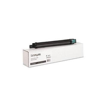 Lexmark C910 Oil Coating Roller 14000pp Ref C92035X