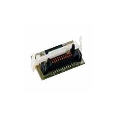 Lexmark 14F0245 256MB Flash Memory Card
